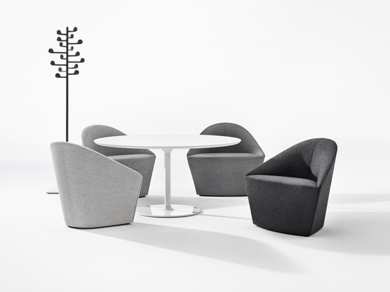 ARPER'S NEW COLLECTION (MILAN 2014)