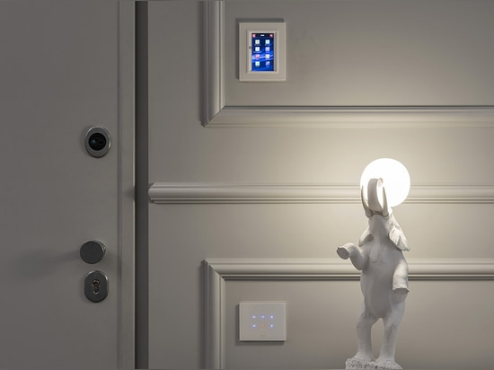 Voice Assistants: a new smart dimension to control AVE home automation