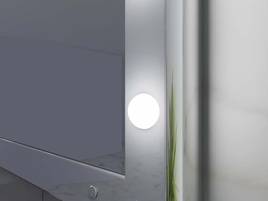 Unica SP mirror