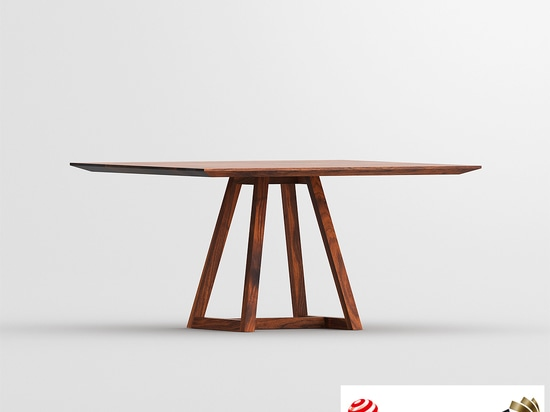 Table Margo design award