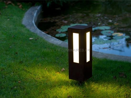 pathway light  BN 010