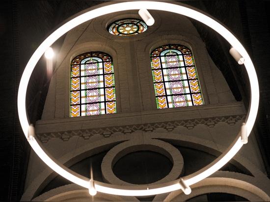 DePetrus kerk