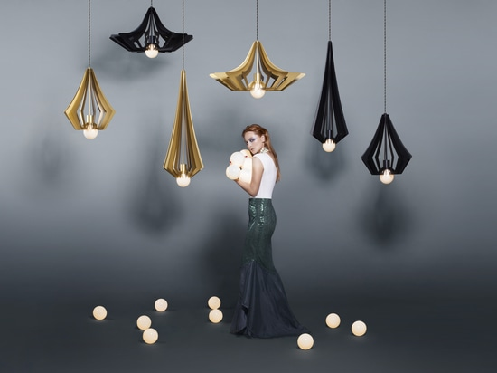 Beaudine collection by JSPR