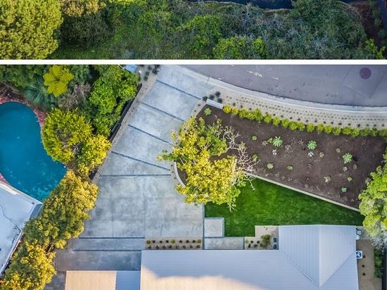 This Scandinavian Inspired House Design Has 180 Degree Ocean Views