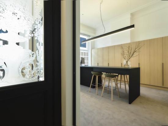 Real Estate Crevits - Gent