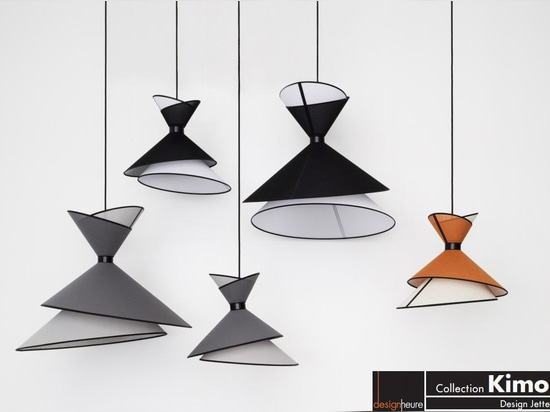 Architect@Work—Editor's Pick of Noteworthy Lighting Products