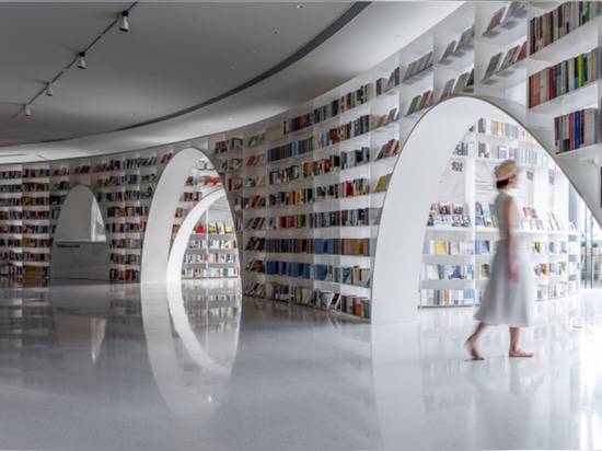 Flagship Store of Duoyun Books by Wutopia Lab