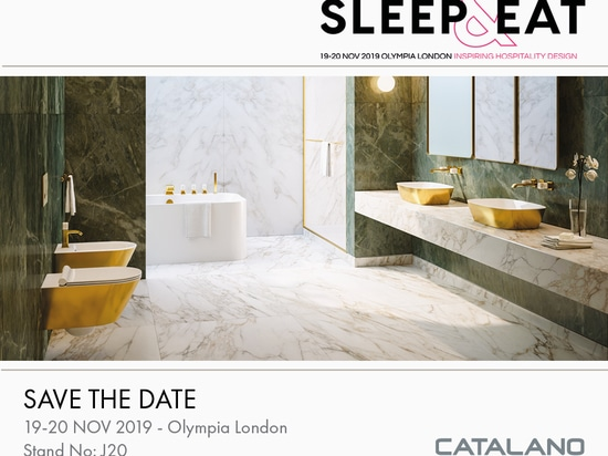 Kitchen Bathroom Trade Shows Events New Products And Trends In Architecture And Design