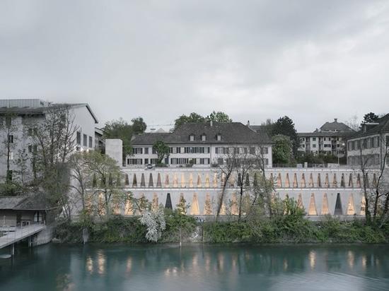 Tanzhaus Zürich
