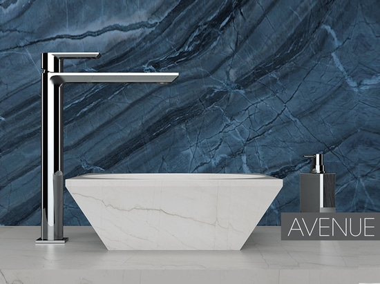 AVENUE MIXER FAUCET COLLECTION