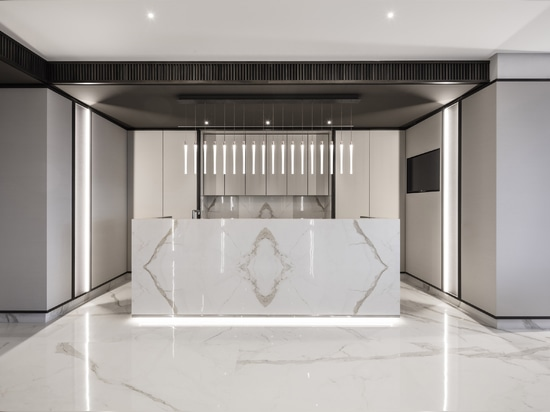 LAMINAM FOR PRIVATE HOUSES