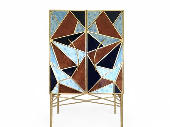 Csarite Cabinet