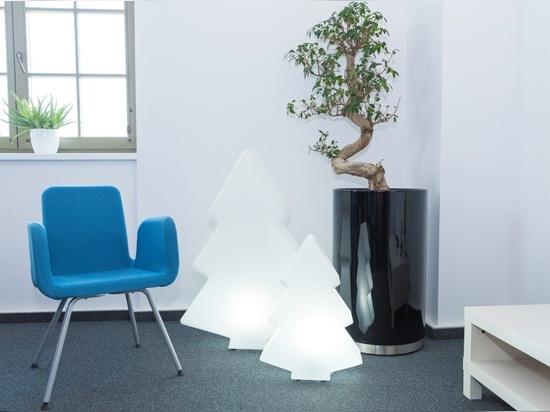 design floor lamps nunoni terra group KEVIN