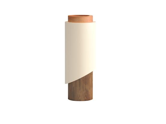 Essence Jar II