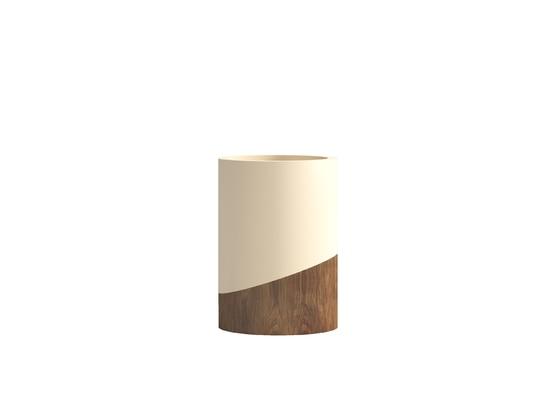 Essence Jar III