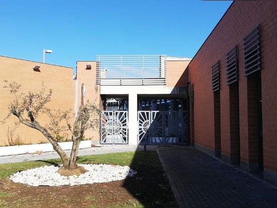 INFN  National Institute of Nuclear Physics