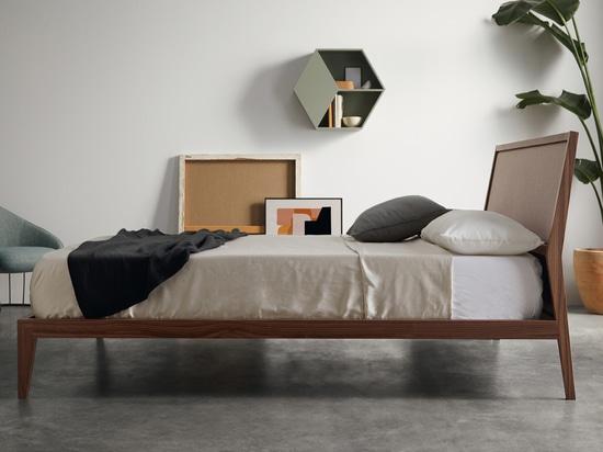 Soul bed