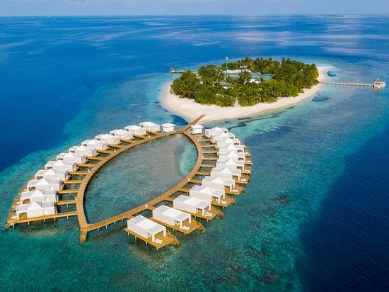 Bathala - Maldives