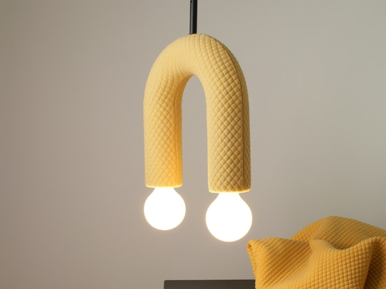 Now trending: - Please touch! Design stimulating the sense of touch