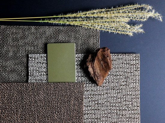 Dickson Woven Flooring: a new collection that's even kinder to the planet