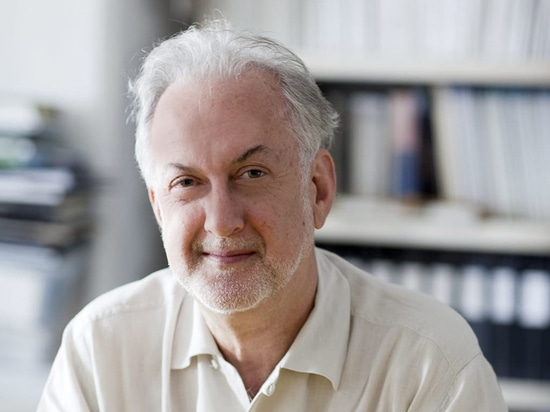 Acclaimed American Architect, Author And Educator Michael Sorkin Dies From Coronavirus At 71