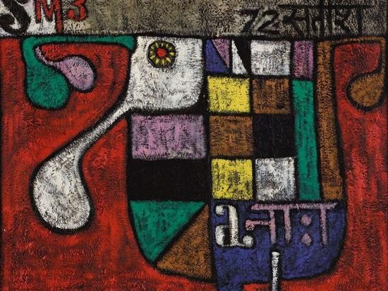 Satish Gujral -The Leonardo Da Vinci Of India, Passed Away At 94: A Tribute