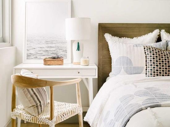 Design: Kate Lester Interiors