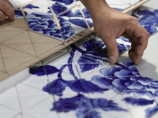 The Wonders Of Craftsmanship