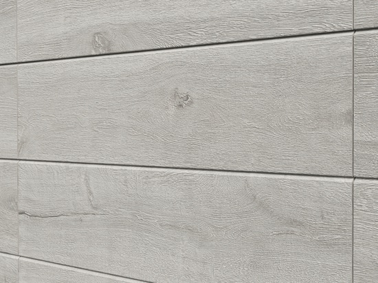 wood texture for ventilated façade