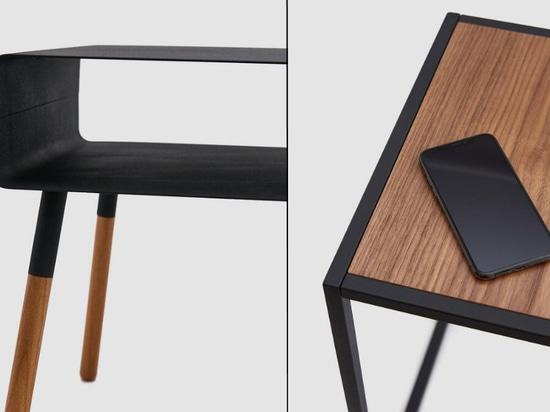 Get 25% Sitewide on this Yamazaki Japanese Furniture
