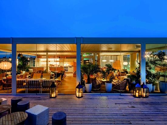 Vision by Pratic for TAK Restaurant_2