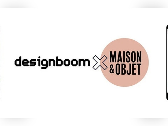 Maison&Objet will host a digital fair in september instead of its fall 2020 edition