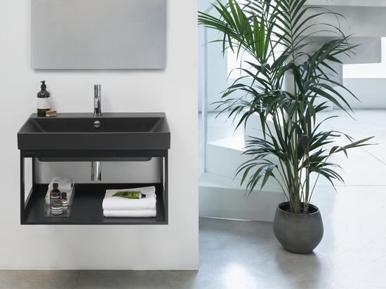 ZERO furniture