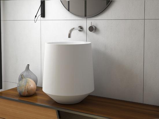 SurfacePlus, an environmentally friendly material