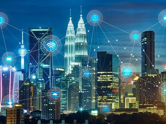 Smart Cities & Digital Construction, a Holistic Approach