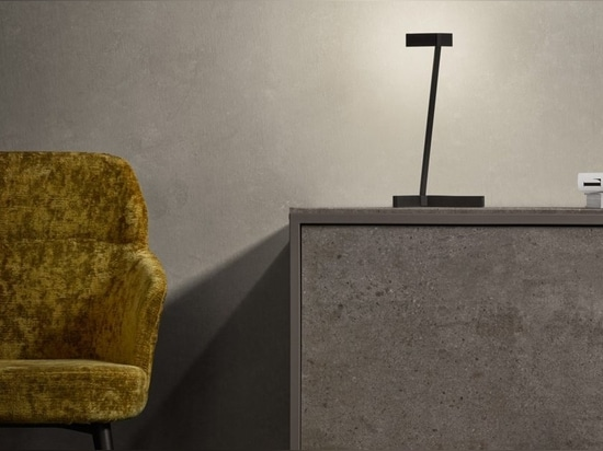 Vector design by Santiago Sevillano Studio for Mantra.
