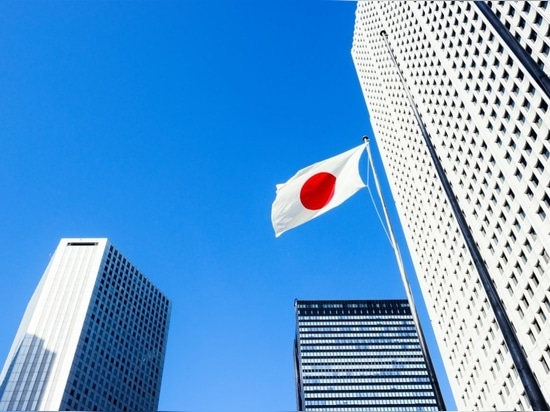 Japan: How Its Industries Have Transitioned into 2021