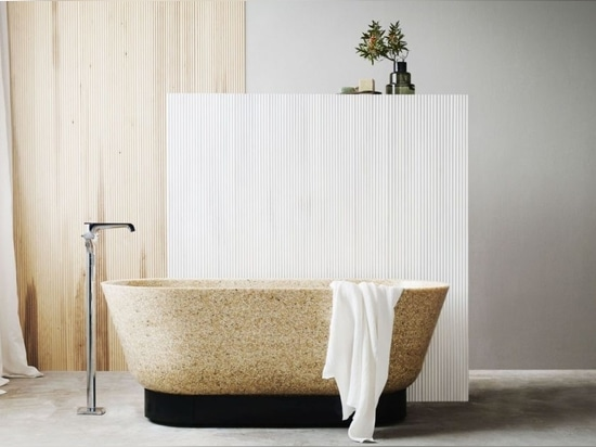 Bathroom Design Trends for 2021