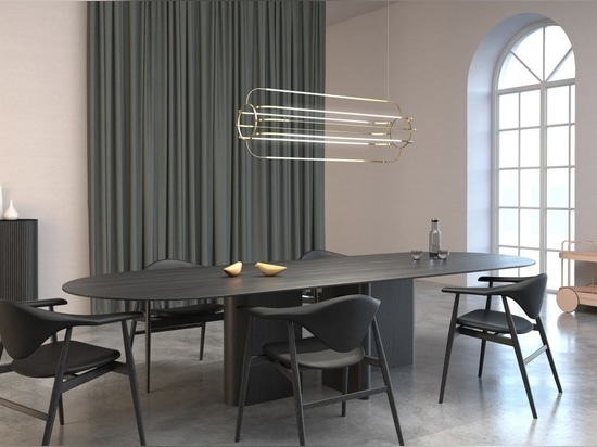 Indoor Lighting for Homes in 2021