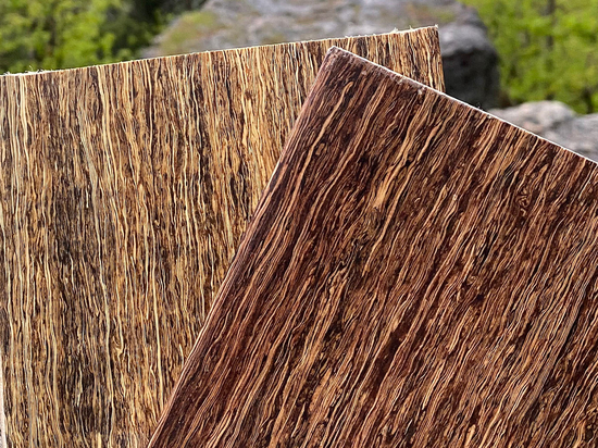 HempWood, Harder than American Hardwood and more Eco-Friendly