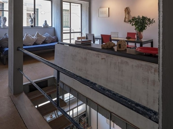 Greek modernism and more celebrated during inaugural Athens Design Forum