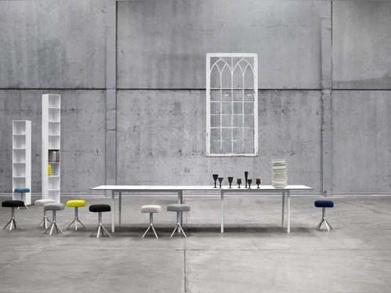 NORDIC DESIGN & ARCHITECTURE SPECIAL