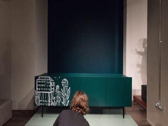 Lema @ London Design Festival 2019