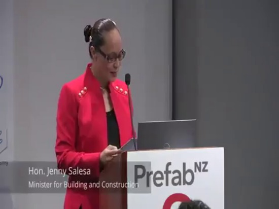 PrefabNZ Highlights