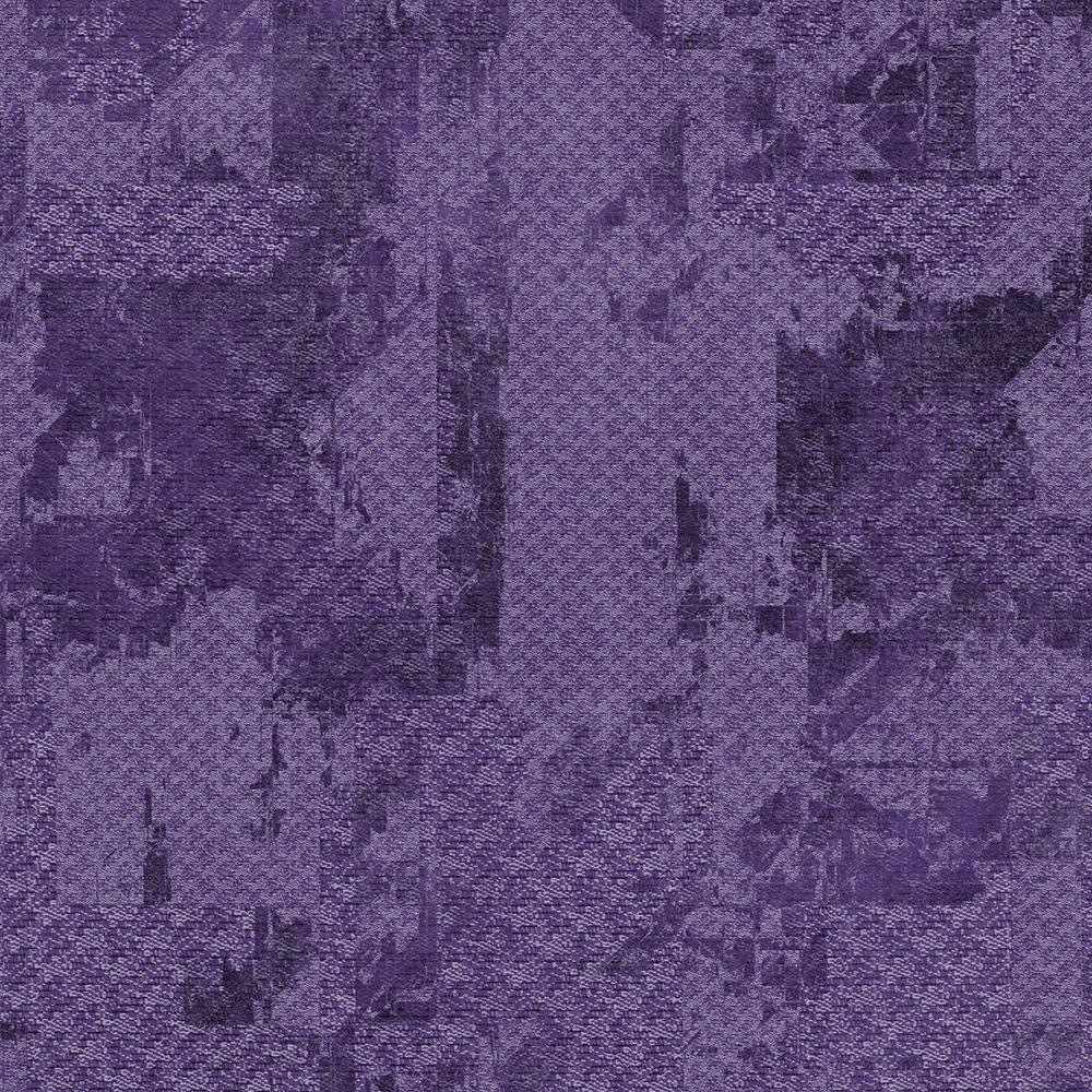 インダストリアルスタイル壁紙 グラスファイバー ビニール製