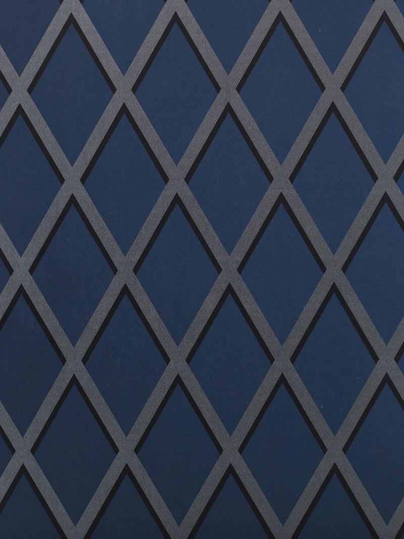 シームレスなヴィンテージレトロなスタイルの幾何学模様ベクトルの図
