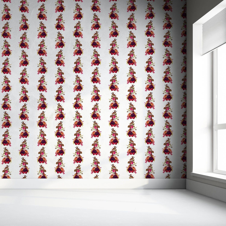 75 マグリット 壁紙 最高の花の画像