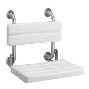 折り畳み式シャワーシート