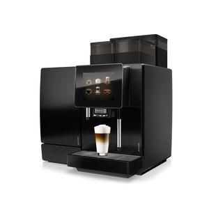 組み合わせ式コーヒーメーカー