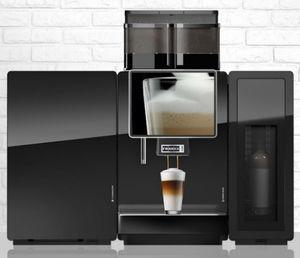 エスプレッソコーヒーメーカー